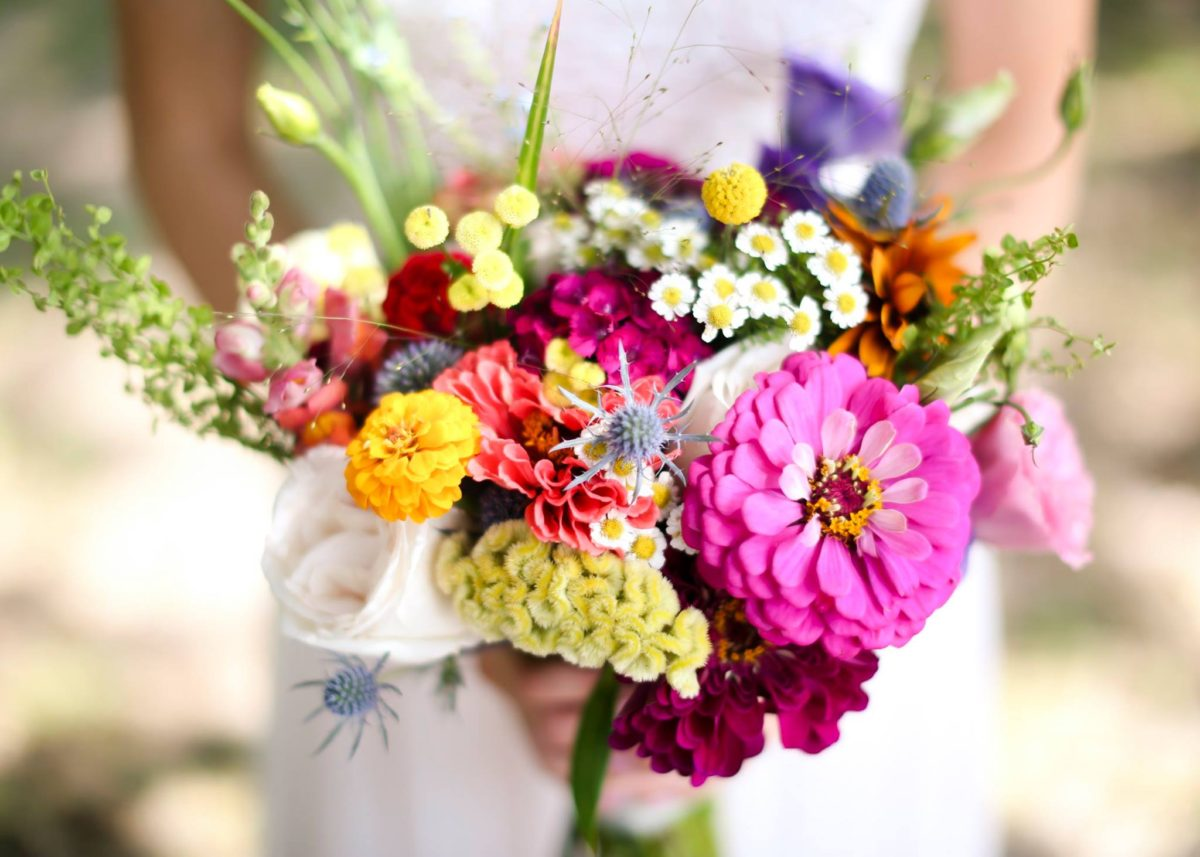 Flowers renfrow farms we at renfrow farms aim to help you make these moments more special and memorable by growing and designing fresh lush vibrant seasonal flowers that izmirmasajfo